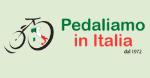 Romagna - la terra della dolce vita